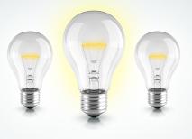 Brainstorm Generera Idéer