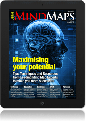 using-mind-maps-cover-300px