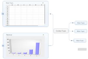 mm_spreadsheet