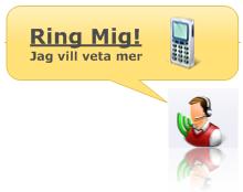 Ring Mig